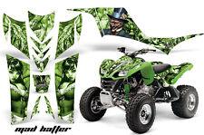 Atv Grafica Kit Quad Decalcomania Adesivo per Kawasaki Kfx700 2003-2009 Hatter G
