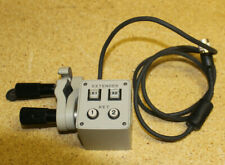 Fujinon ERS-51B Range Selector