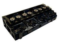 Testa del cililndro per Massey Ferguson 165 168 175 178 Perkins a4.212 a4.236