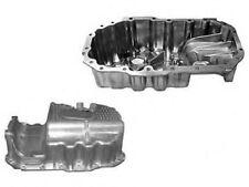 Ölwanne Mit Bohrung Ölstandsensor Audi A3 Skoda Fabia Octavia Roomster 1.4 1.6