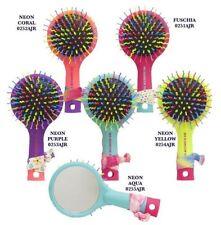 Women's Hair Detangling Brushes