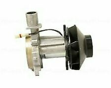 Eberspacher Heater Combustion Air Blower 12v D4S/D4 Plus