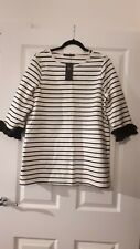 M&S Women's Cardigan Size 14