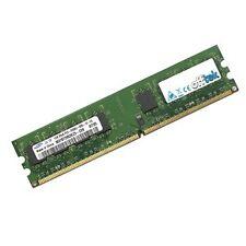 512MB PC2-5300 (DDR2-667) RAM