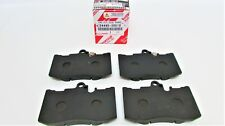 NEW GENUINE LEXUS GS430 GS350 IS350 IS300 GS200t FRONT 04465-30510 BRAKE PAD SET