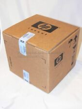 HP PROLIANT BL465C G1 AMD 2214 HE OPTION KIT 411951-B21