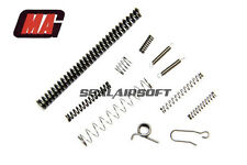 MAG Replacement Spring Set for KSC USP airsoft Series GBB