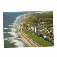 AK Ansichtskarte Nordseebad Insel Norderney