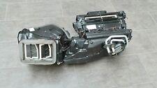 Audi Q7 4M Boîte de Ventilateur Moteur Climatisation 4M1820005 G