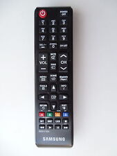 SAMSUNG BN59-01180A TV REMOTE CONTROL ORIGINAL DB10D, DB22D, DB32D, DB40D, DB48D