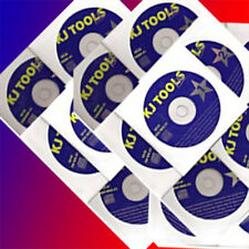 12 CDG LOT KARAOKE MUSIC SET CD+G ROCK,COUNTRY,OLDIES,R&B *2018 MEGA SALE*