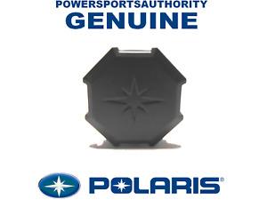 2015-2020 Polaris RZR XP 4 900 1000 OEM Wheel Tire Rim Hub Cap Cover 1522216-655