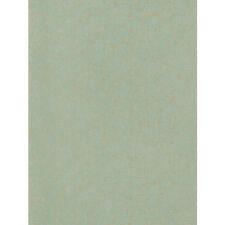 Designers Guild Crayon Wallpaper P565//03 batch 12