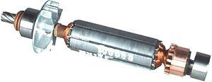 Oster ClipMaster ShearMaster ShowMaster 120v / 220v Armature Bearing Assy 107100