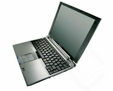 Windows XP PC Laptops & Netbooks