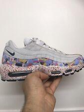 Nike Air Max 95 Size 8 Uk 42.5 Europe