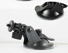 2020 Car Windscreen Suction Cup Mount Tripod Holder Fits All Camera Camcorder