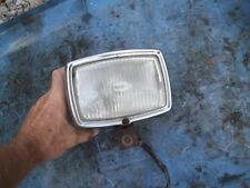 1991 YAMAHA WARRIOR 350 HEADLIGHT