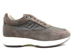 Scarpe da uomo Lumberjack RAUL SM01305 estive sportive sneakers casual stringate