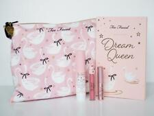 NIB TOO FACED Christmas Dreams Limited Edition Makeup Collection DREAM QUEEN