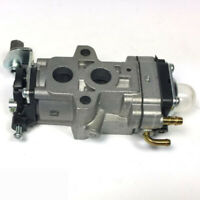 Backpack Carburetor For Husqvarna Replacement 150BT WYA-79 Accessories Newest