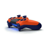 For PS4 Game Controller Replacement Gamepad Shell DIY Upgrade Housing Case Cover
