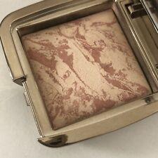 Hourglass Ambient Strobe Lighting Blush Brilliant Nude Read Description