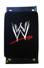 WWE OFFICIAL AUTHENTIC RING WORN USED TURNBUCKLE