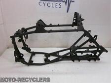 06 predator 500 frame chassis   51 A