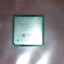 Intel® Pentium® 4 2.8/512/533 SOCKET 478PIN DESKTOP CPU SL6PF USA SELLER