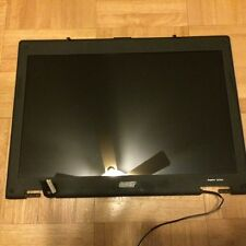 acer 5570z lcd complete display assembly glossy including inverter cables housin