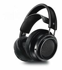 New Philips Fidelio X2HR High Resolution Headphones