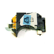 LASER LENS SPU-3170 For Sony PS2 SPU3170 Slim PS2 PS 2 Replacement New