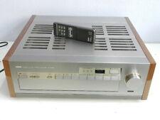 YAMAHA AX-2000 High-end  Verstärker