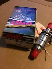 BWD 57788 Fuel Injector