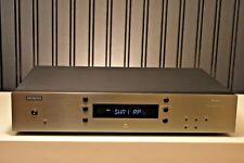 SIEMENS RH420 Selected Edition RDS Tuner  Top Zustand  Mit BDA