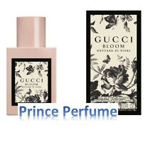 GUCCI BLOOM NETTARE DI FIORI EDP INTENSE VAPO NATURAL SPRAY - 100 ml