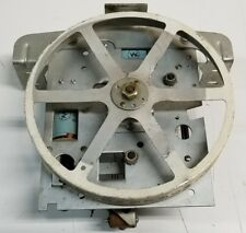 Williams EM Pinball Replay Unit - For Parts or Repair #1