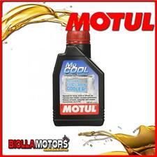102222 500ML MOCOOL MOTUL ADDITIVO RADIATORE MOTUL 500 ML