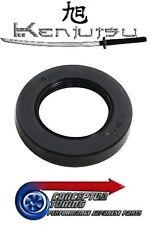 Kenjutsu R200 Diff Half Shaft Seal x 1- For PS13 SR20DET Redtop Straightcam