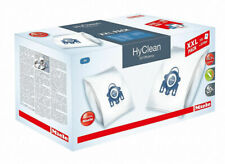 Miele HyClean 3D Efficiency XXL Pack Staubbeutel - 16 + 8 Filter (10408410)