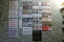NEW USPS FOREVER Stamps -20 ct.- Variety of Images- Look! YOU CHOOSE -FREE SHIP!