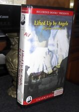 Lifted Up by Angels #2 in Angels Tri by Lurlene McDaniel Unabridged Cassettes