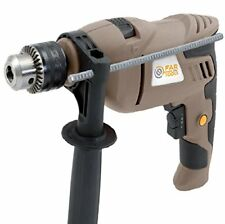 Taladro percutor Ip13 750w 13mm Far Tools