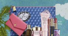 Estee Lauder Daywear Gift Set 7pc $145 value