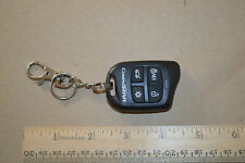Compustar 700r Replacement Remote for Remote Starters Keyless FOB #2072