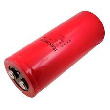 4 PCS Nichicon Elko Condensatore assiale tvx1hr47mad 0,47uf 50v 5x12mm NEW #bp