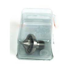 1.3mm Fluid Tip for Devilbiss FINISHLINE 3 or 4 HVLP SPRAY GUN 1.3 Paint Nozzle