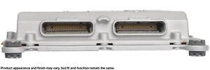 Auto Trans Module  Cardone Industries  73-80164F