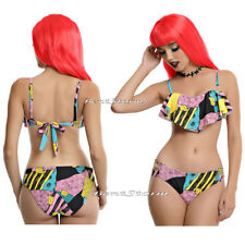 6c0f09cf811 Hot Topic Women s Swimwear